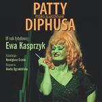 Patty Diphusa.JPG