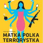 materiały prasowe Teatru Polonia