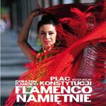 Flamenco namiętnie