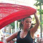 flamenco-cr finał.JPG