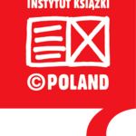 -ik_2012_logo.png