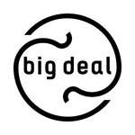 -big_deal.jpg