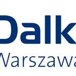 -DALKIA VARSOVIE RVB.jpg