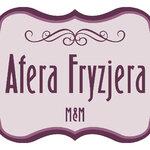 -Afera Fryzjera logo 2011.jpg