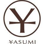 -Yasumi.jpg