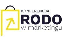 konf-rodo-logo.jpg