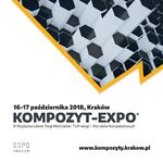 KOMPOZYT-EXPO-2018-FOLDER-WEBSITE.pdf