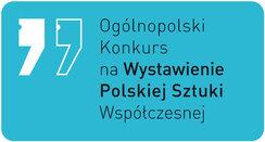 logo-okwpsw kopia.jpg