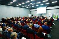 Plastpol - konferencja 41.JPG