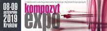KOMPOZYT-EXPO-2019-GLOWNA-BEZ-RAMEK-PL1200x350.jpg