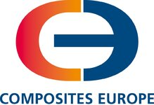 Composites_Europe_Logo_2012.jpg