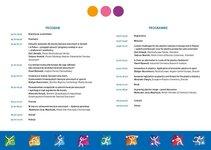 eProgram_19-04-2012.pdf