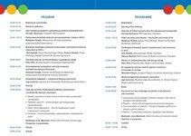 PROGRAM_SPOTKANIA_15-04-2010.pdf
