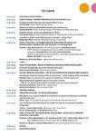 PIM_2013_eprogram.pdf