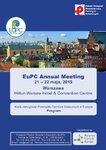 EuPC Annual Meeting 2015 ProgrammePL.pdf