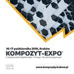 KOMPOZYT-EXPO-2018-FOLDER-WEBSITE.pdf
