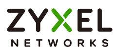 logo ZYXEL