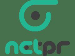 logo netPR.pl