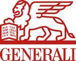 logo Grupa Generali - serwisy