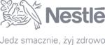 logo Nestlé Polska S.A.