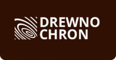 logo Drewnochron