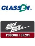 Classen|RuckZuck