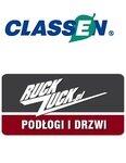 logo Classen|RuckZuck