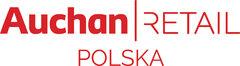 logo Auchan Polska Sp. z o.o.
