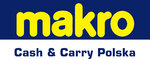 logo MAKRO Cash & Carry Polska
