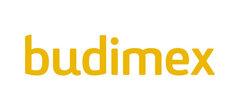 logo Budimex SA