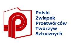 logo PZPTS