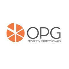 logo OPG Property Professionals