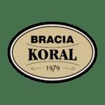 logo Bracia Koral