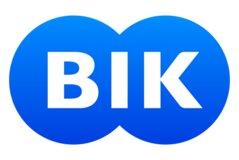 logo Grupa BIK