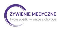 logo Nutricia medyczna