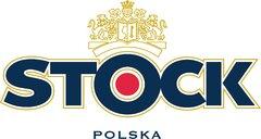 logo Stock Polska