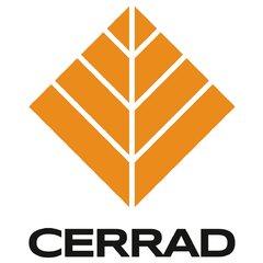 logo CERRAD