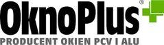 logo OknoPlus