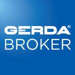 Gerda Broker