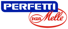logo Perfetti Van Melle Polska