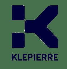 logo Klépierre