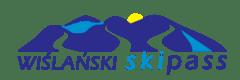 logo Wiślański Skipass