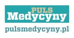 logo Puls Medycyny