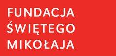 logo Fundacja Świętego Mikołaja