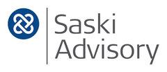 logo Saski Advisory
