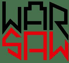 logo Warsaw