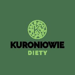 logo Kuroniowie Diety
