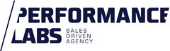 logo Performance Labs
