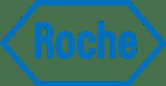 logo Roche Polska