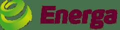 logo Energa dla przyrody